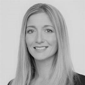 Kristen Sawyer | CFO