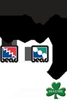 Bead Breakdown Graphic