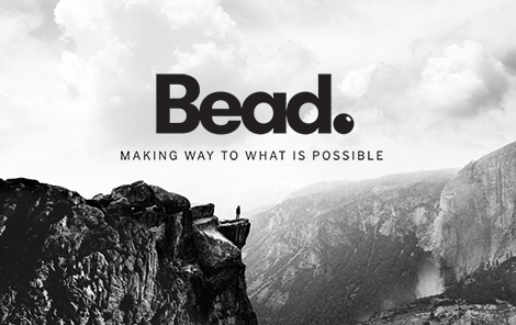 Bead Launches New Corporate Website