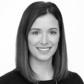 Jill Mayer | Board Member & CEO