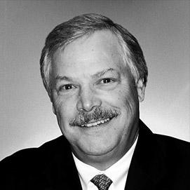 Ken Bryant | Chairman of the Board