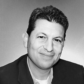 Steve DeMartino | Board Member