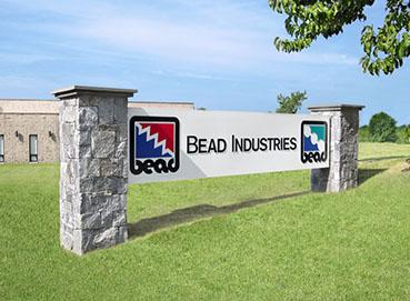 Current BEAD building centennial