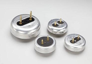 Fluorescent Lamp Pins