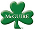 McGuire Manufacturing