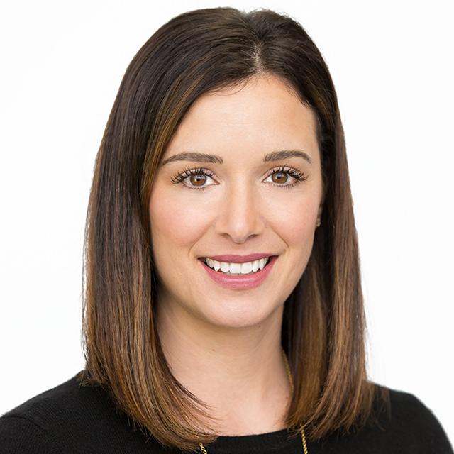 Jill Mayer | Board Member